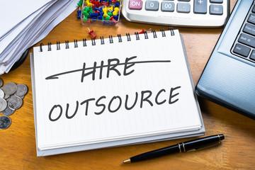 Outsouce Desk.jpg