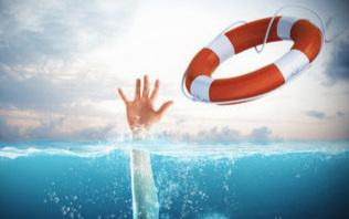 We offer expert HR crisis management and innovative problem solving.