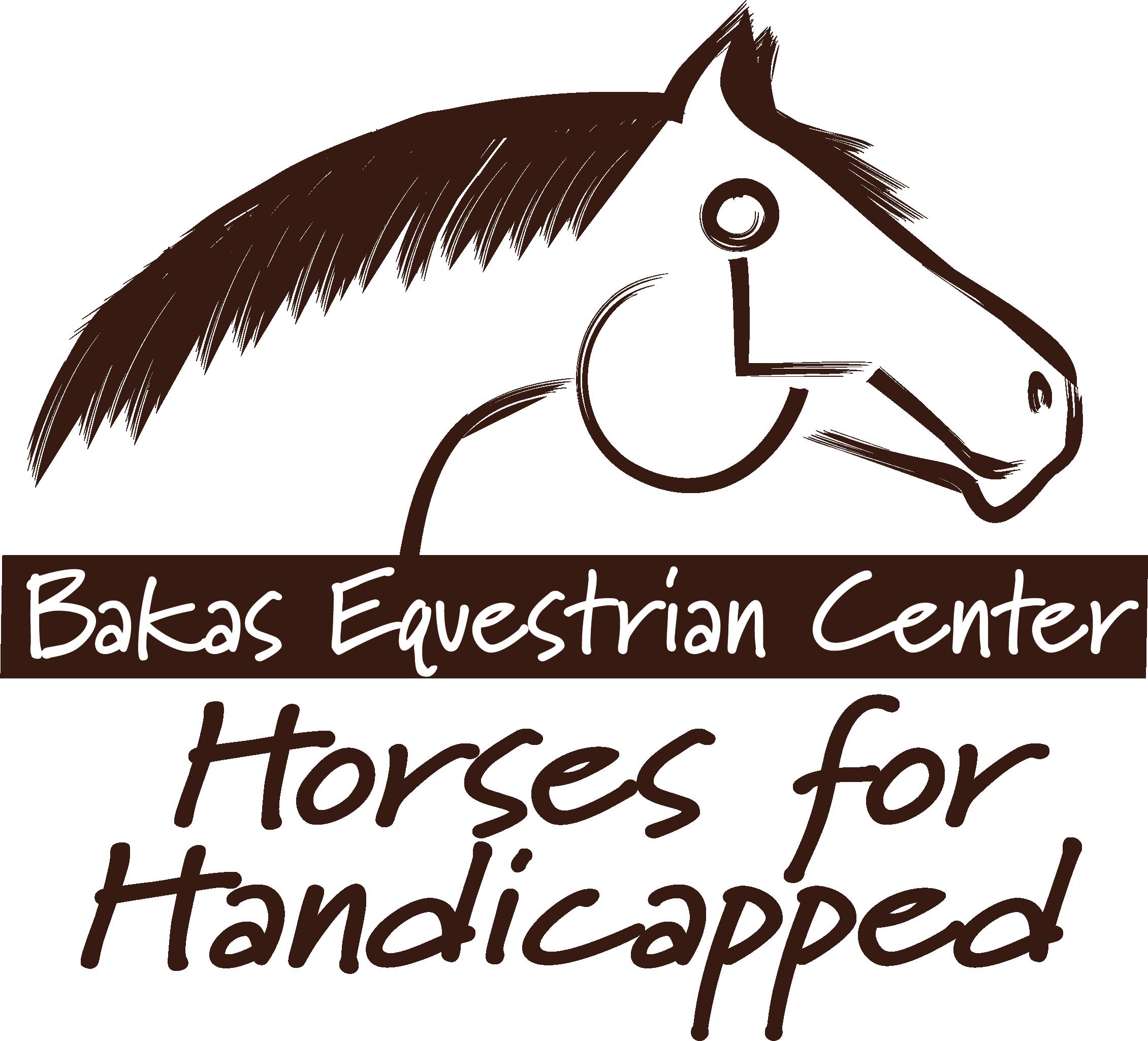 Bakas-Logo-transparent.png