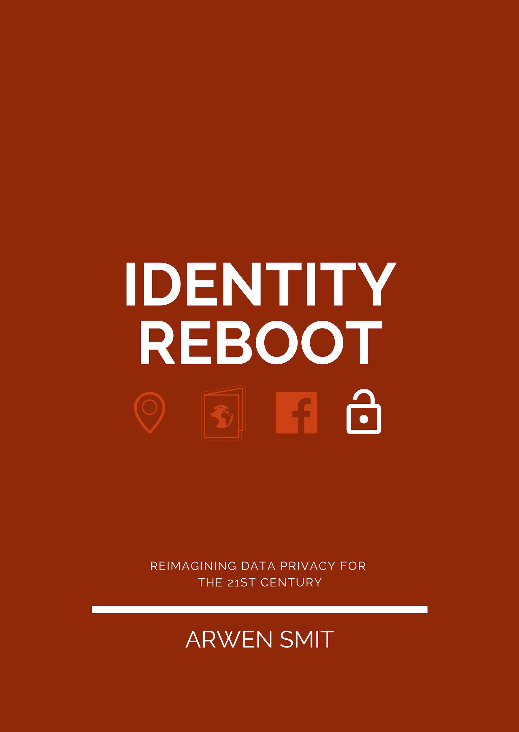 Copy of Copy of Identity reboot.png