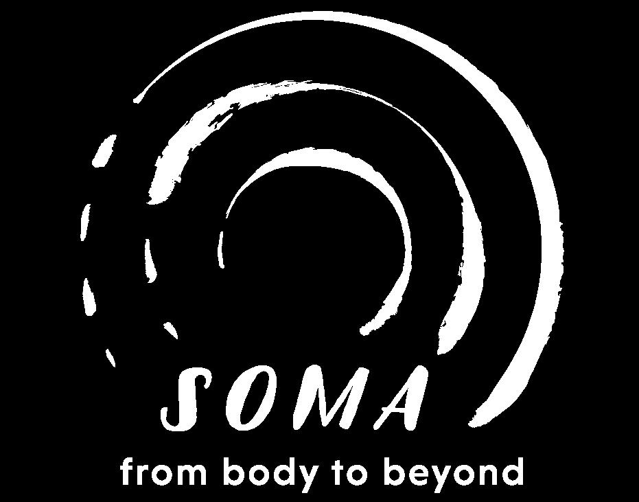 SOMA_LOGO_final2-11.png