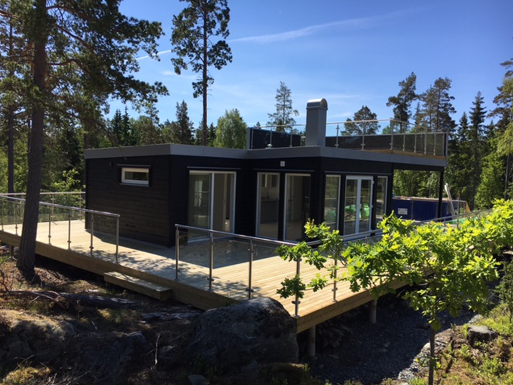 easy-house-fritidshus-modernt-70-kvm