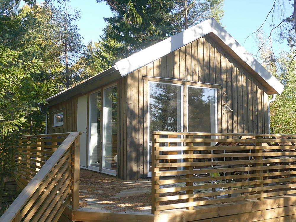 easy-house-fritidshus-modernt-35-kvm