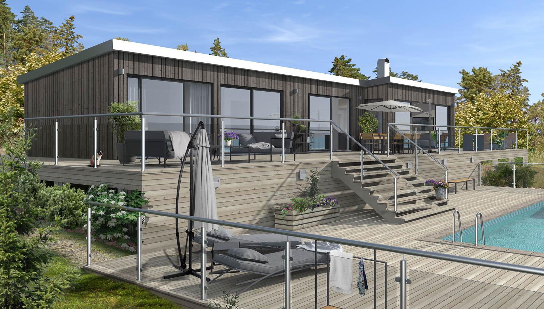 easy-house-fritidshus-49.jpg