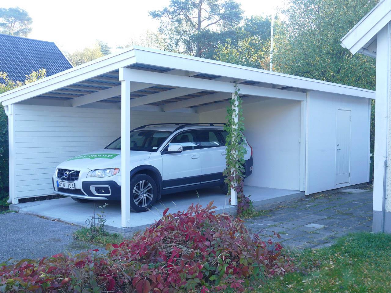 easy-house-specialhus--carport.jpg