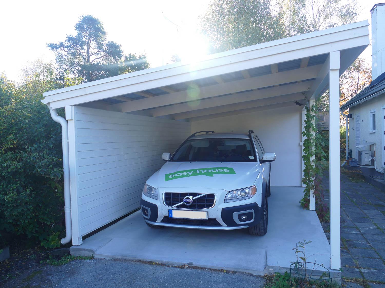 easy-house-specialhus--carport1-Stockholm.jpg