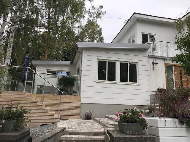 easy-house-specialhus-tillbyggnad-Stockholm