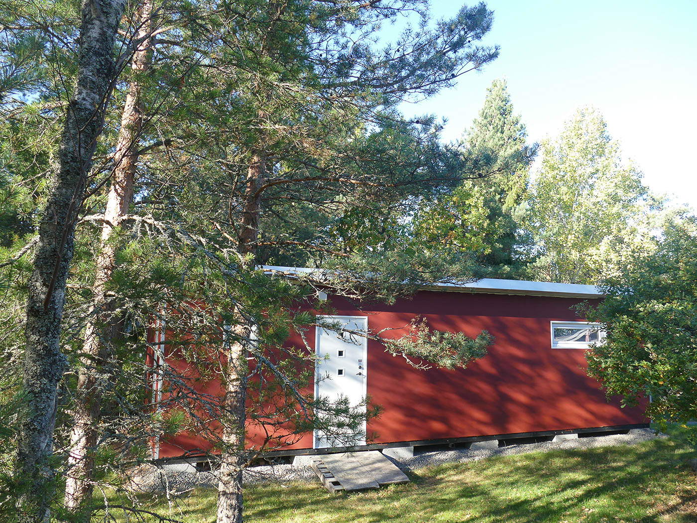 easy-house-specialhus-villavagn-stockholm.jpg