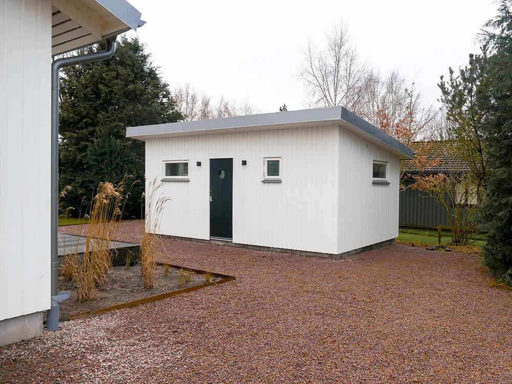 easy-house-attefallshus-åhus-25-2.jpg