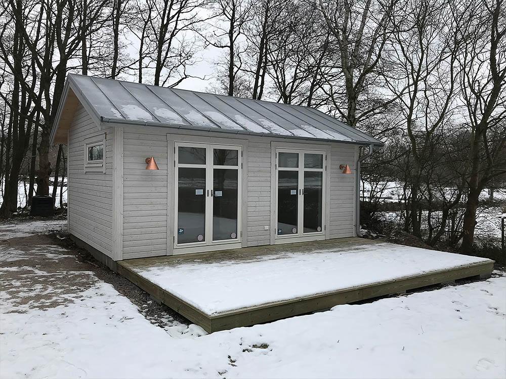 easy-house-attefallshus-åhus-25-4.jpg