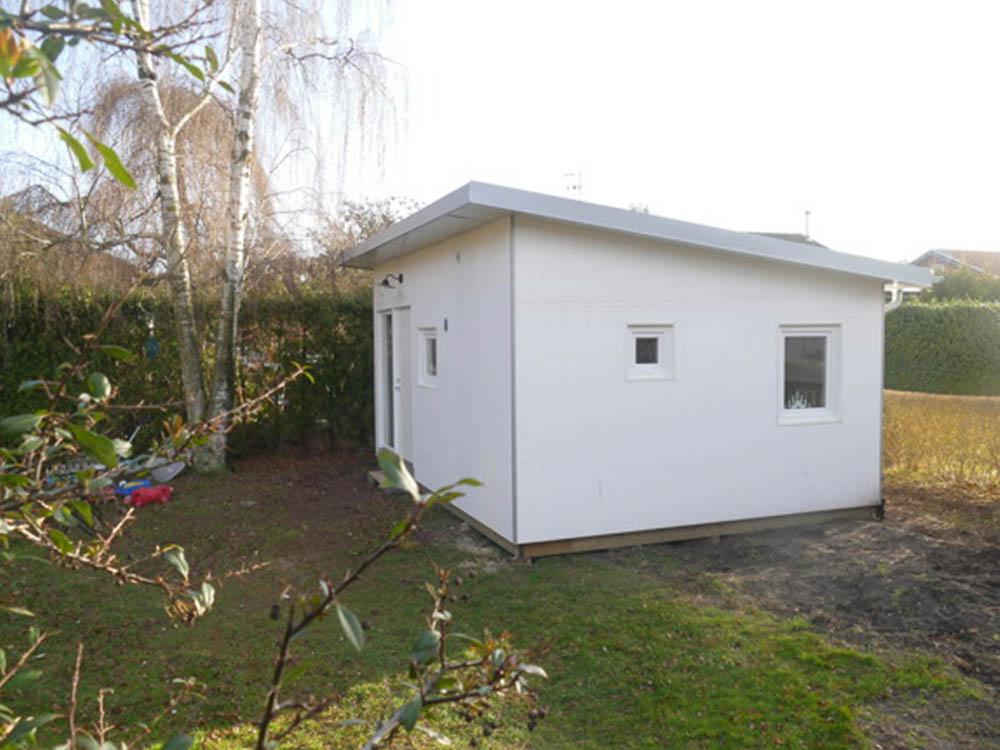 easy-house-attefallshus-ystad-25-3.jpg