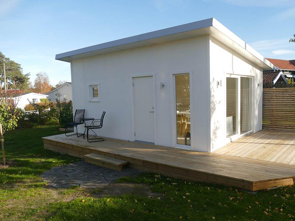 easy-house-attefallshus-ystad-25-2.jpg
