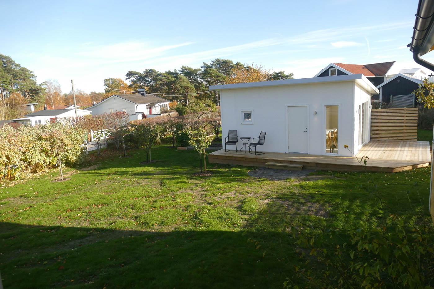 easy-house-attefallshus-ystad-25-1.jpg