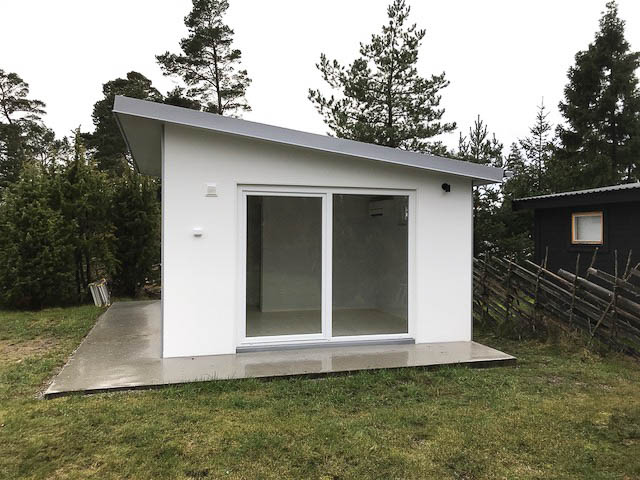 easy-house-attefallshus-ystad-25-7.jpg