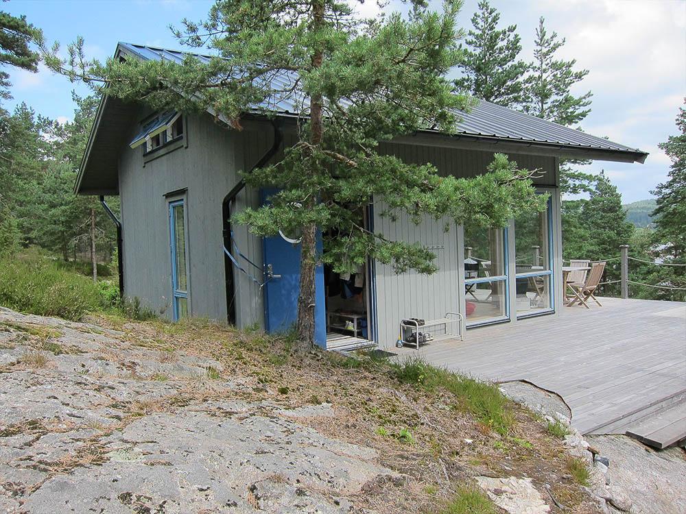 easy-house-fritidshus-30.jpg
