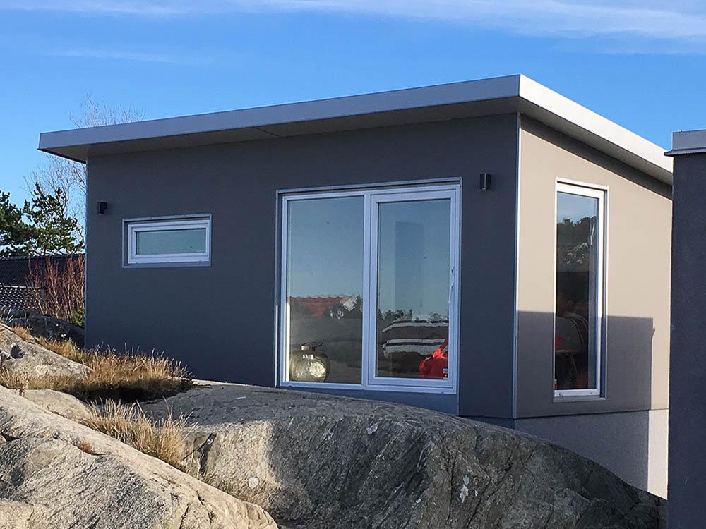easy-house-attefallshus-åhus-25-3.jpg