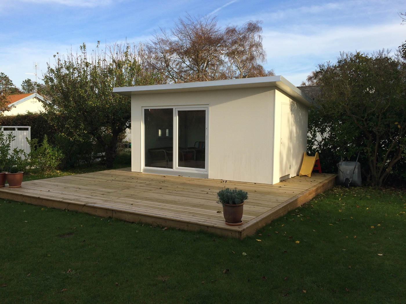 easy-house-friggebod-värmdö-15-omslagsbild