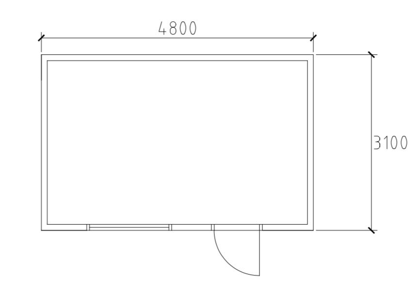 easy-house-friggebod-öppen-planlösning.png