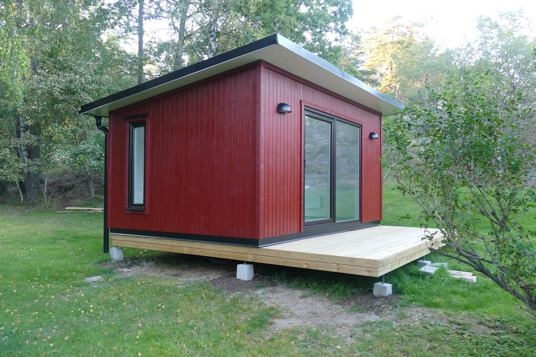 easy-house-friggebod-helt-kundanpassad-exteriör.jpg