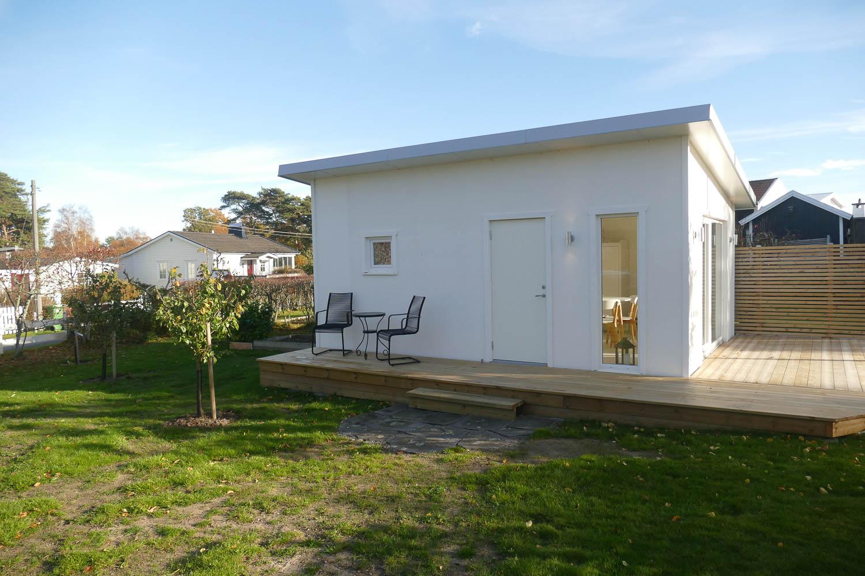easy-house-attefallshus-ystad-25-8.jpg