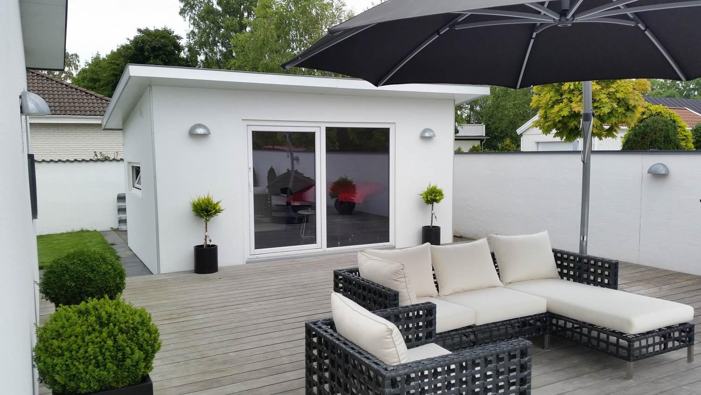 easy-house-friggebod-båstad-15-3.jpg