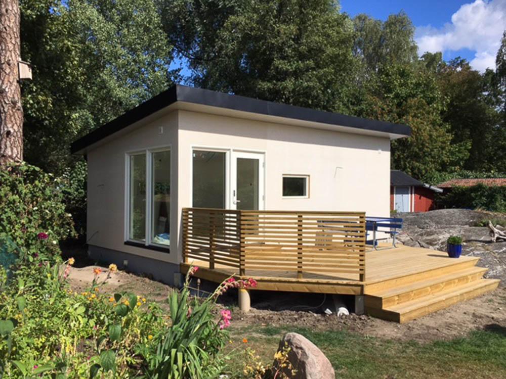 easy-house-fritidshus-26.jpg