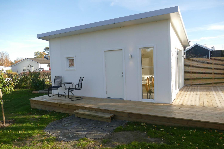easy-house-fler-attefallshus-ystad-25