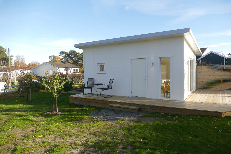 easy-house-fler-attefallshus-ystad-25.jpg