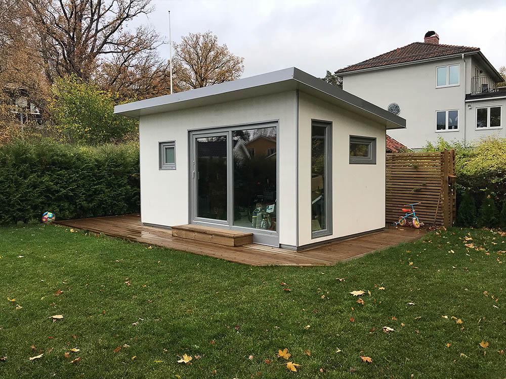 easy-house-friggebod-helt-kundanpassad