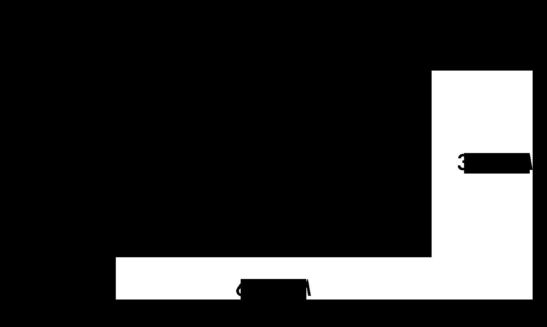 Mått-åhus-11.png