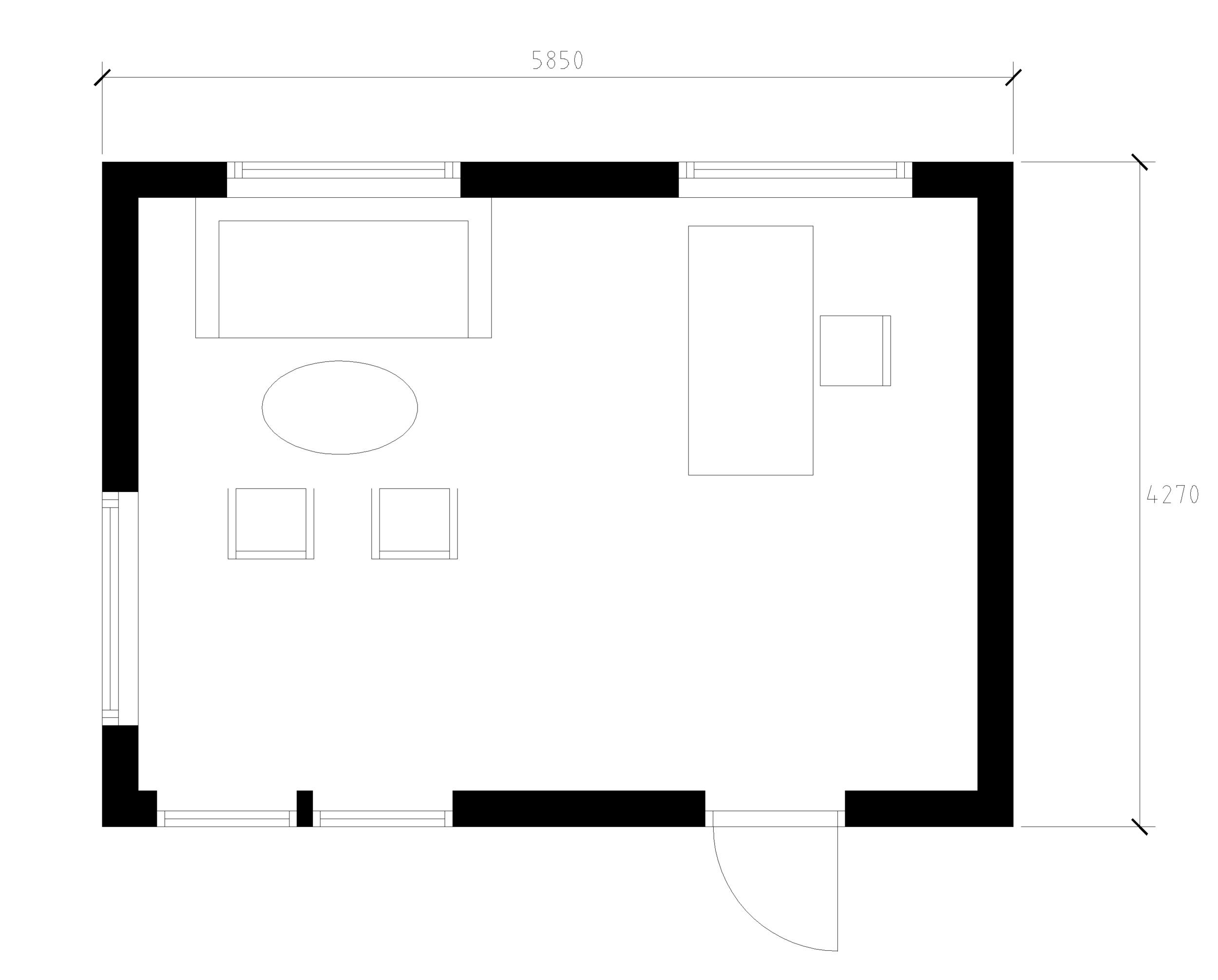 easy-house-attefallshus-ystad-25-öppen-planlösning.jpg