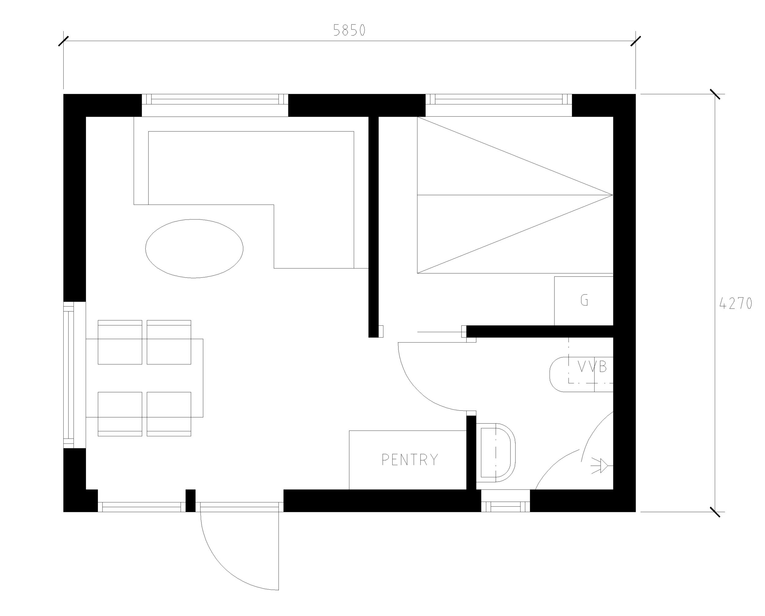easy-house-attefallshus-ystad-25-sovrum-badrum-kök-allrum.jpg