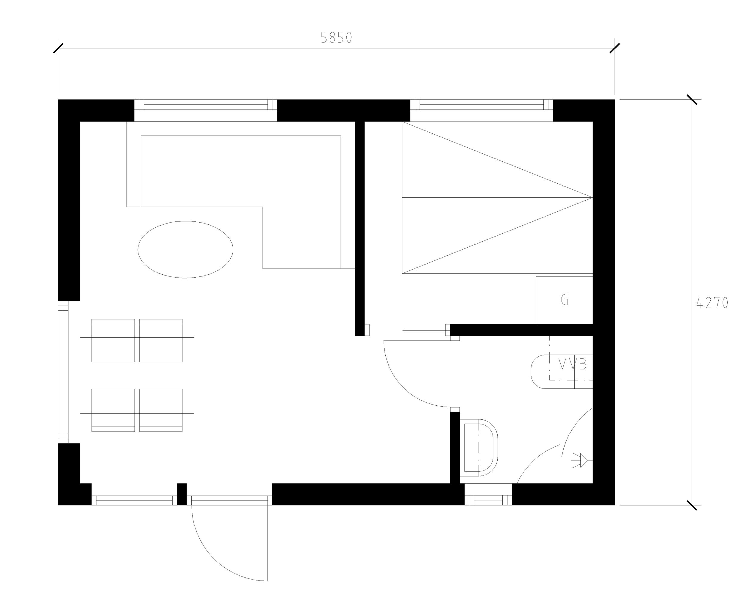 easy-house-attefallshus-ystad-25-sovrum-badrum-allrum.jpg