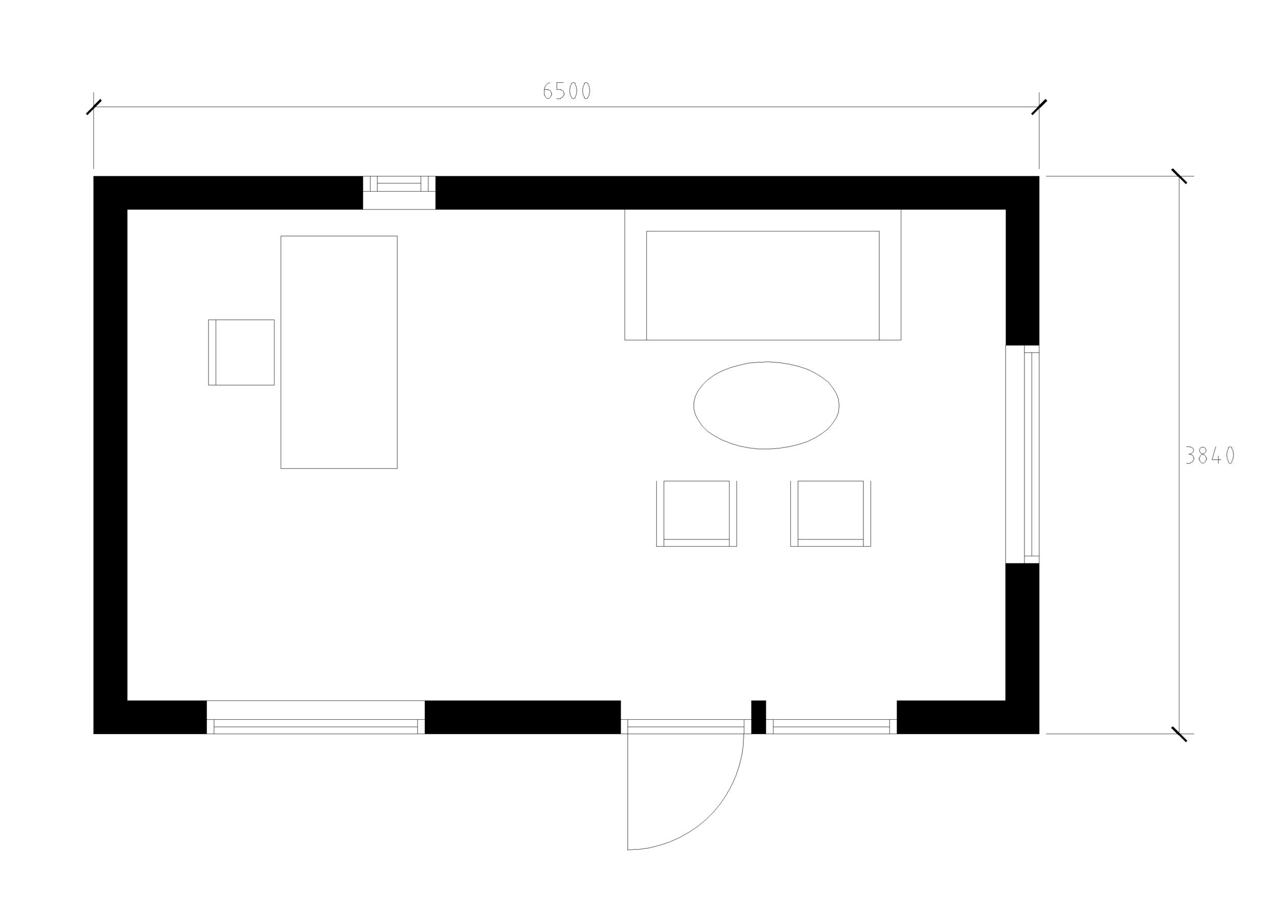 easy-house-attefallshus-åhus-25-öppen-planlösning