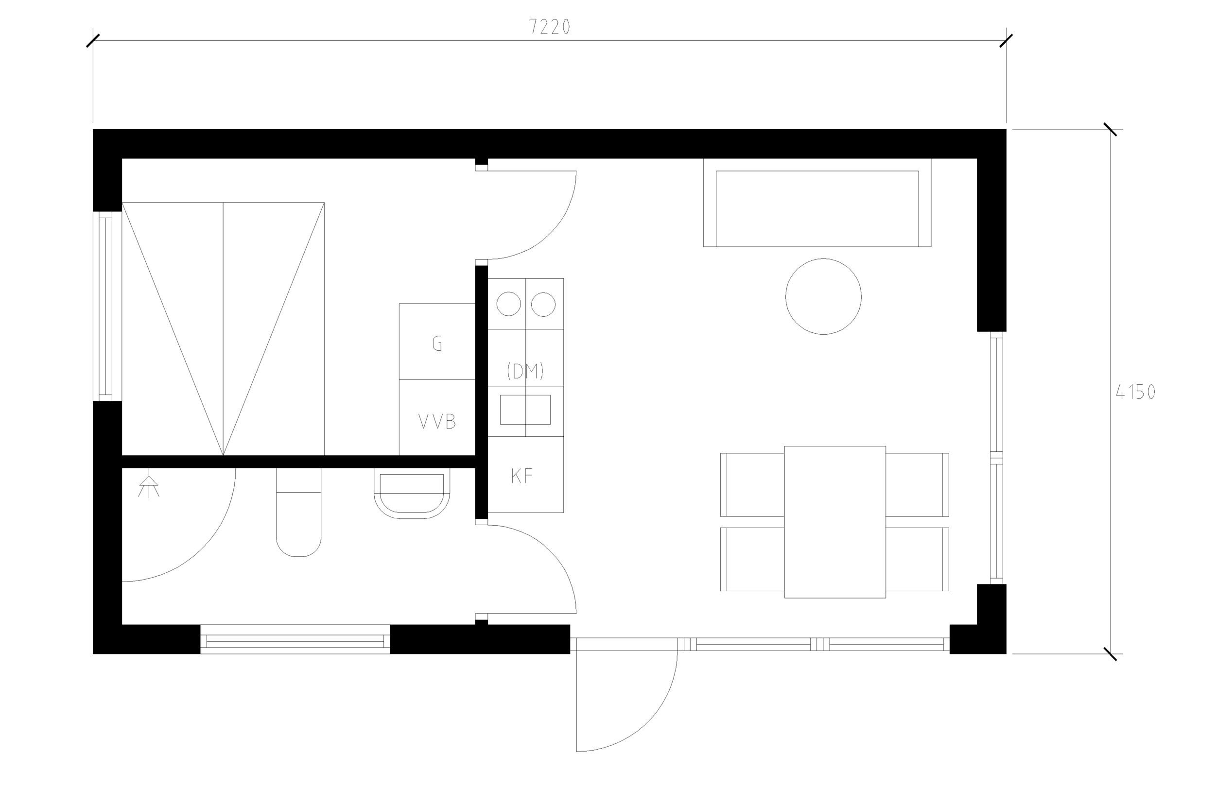 easy-house-fritidshus-30-planritning.png