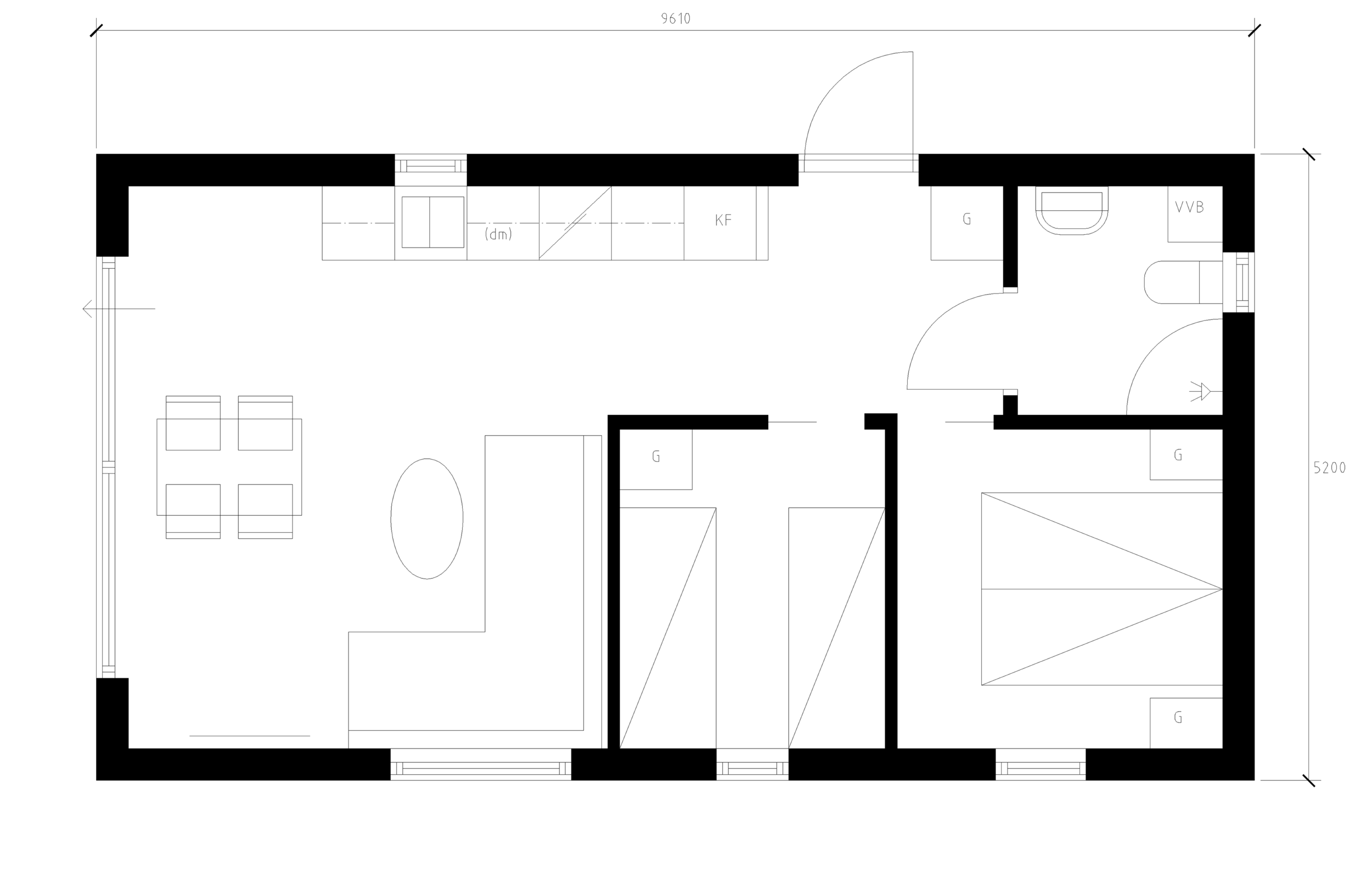 easy-house-fritidshus-50.png