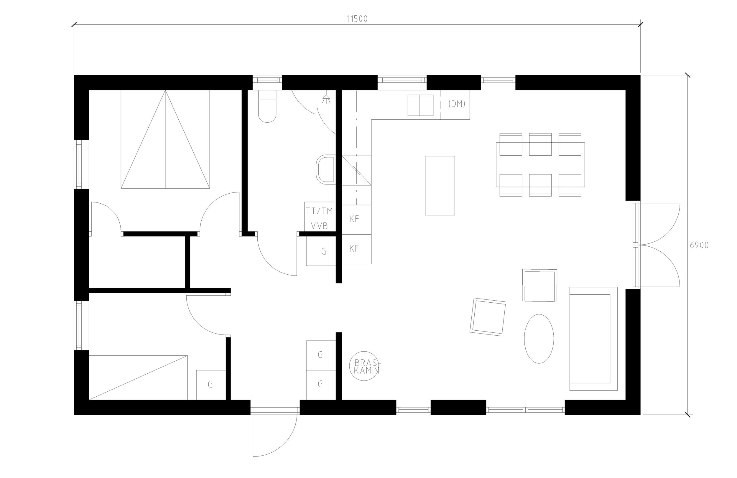 easy-house-fritidshus-80-planlösning.png