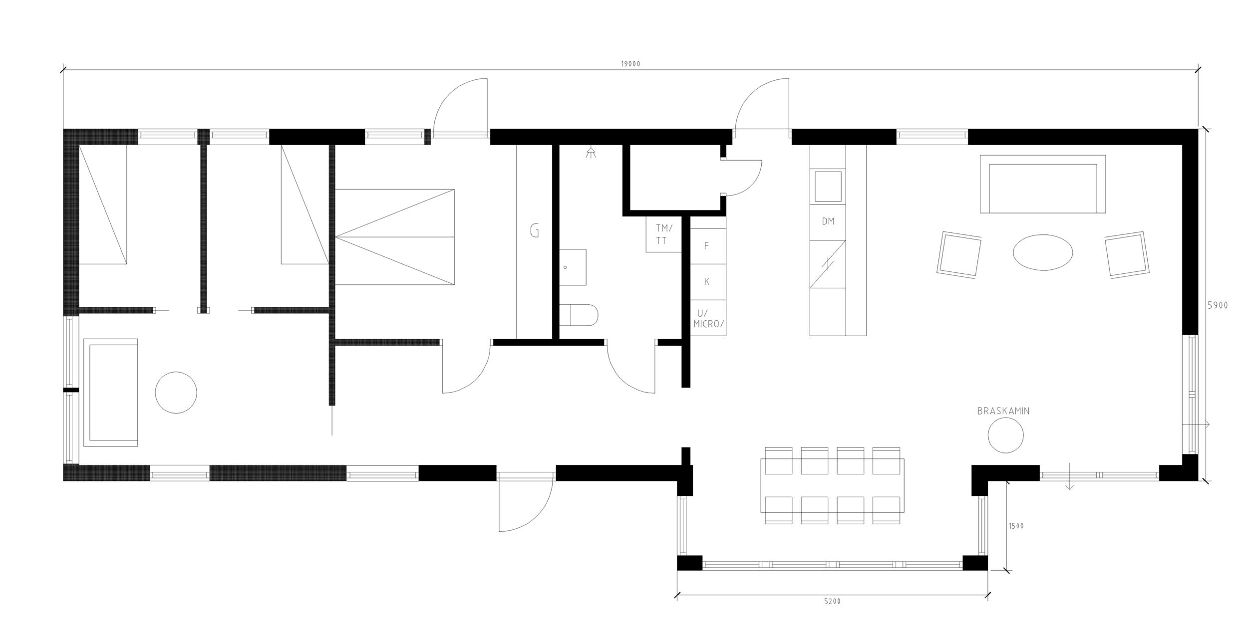 easy-house-fritidshus-120-planlösning.png