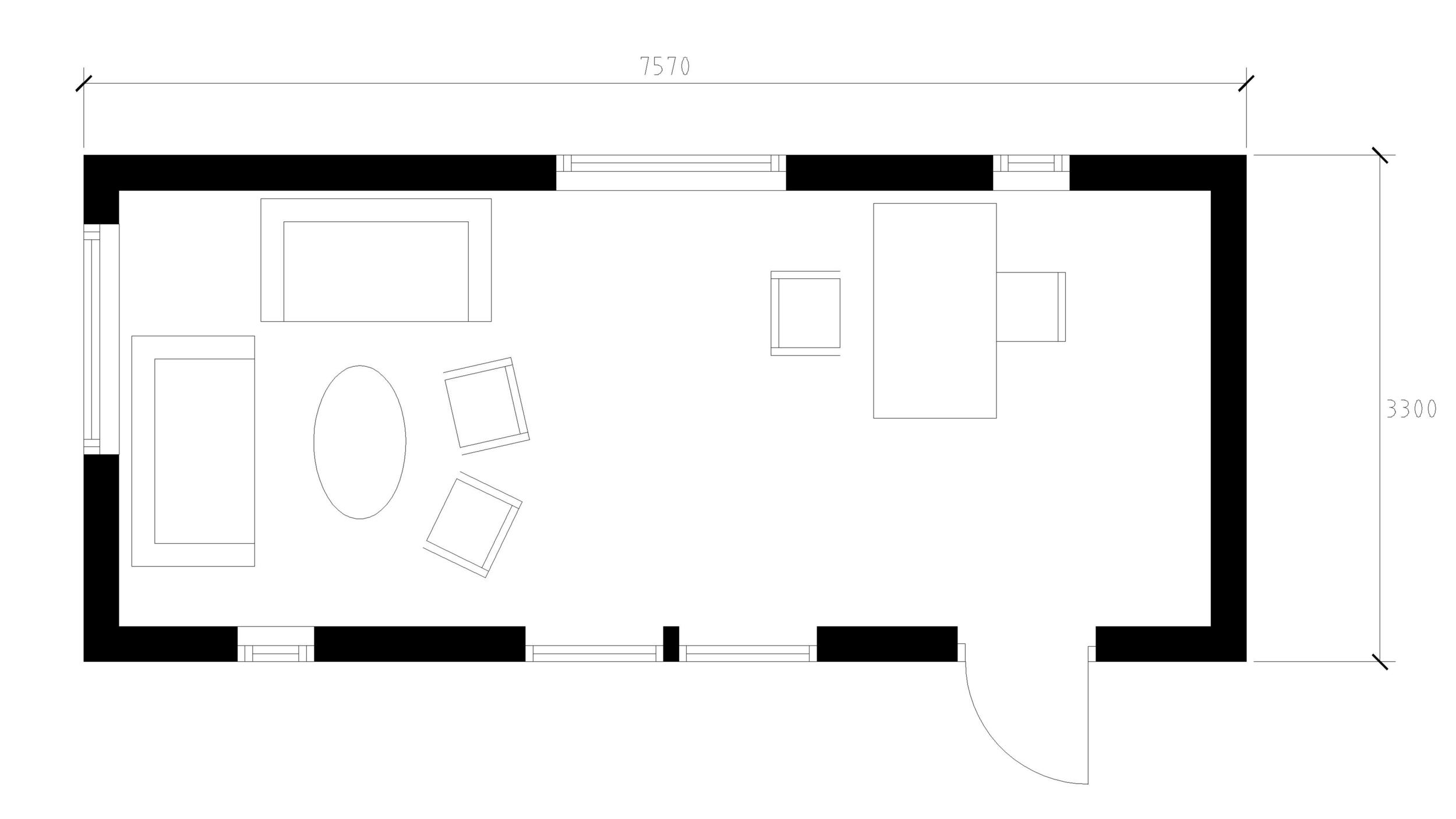 easy-house-torekov-25-med-öppen-planlösning.png