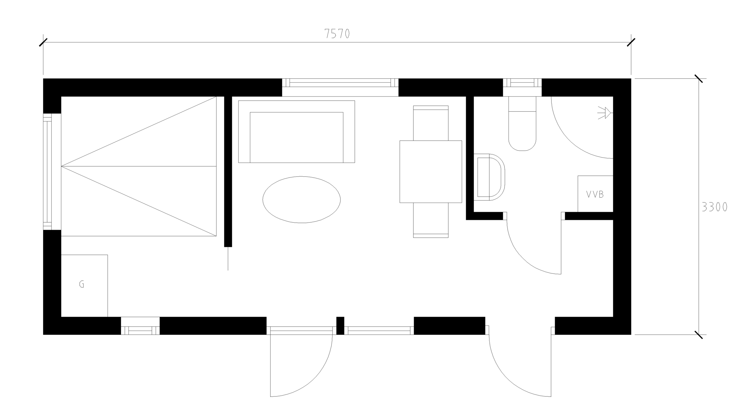 easy-house-attefallshus-torekov-25-med-sovrum-badrum-allrum