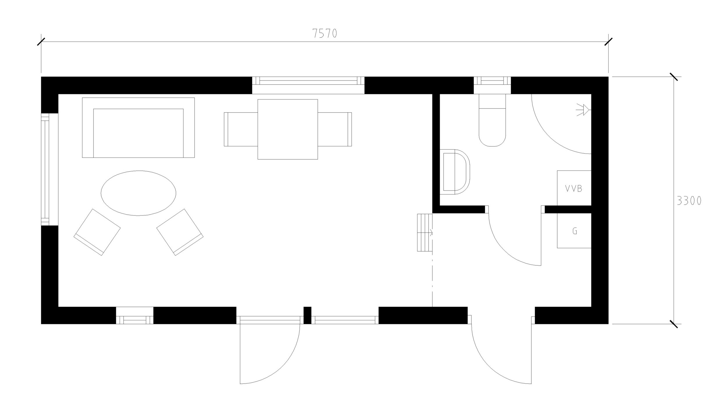 easy-house-attefallshus-torekov-25-loft-badrum-allrum.png