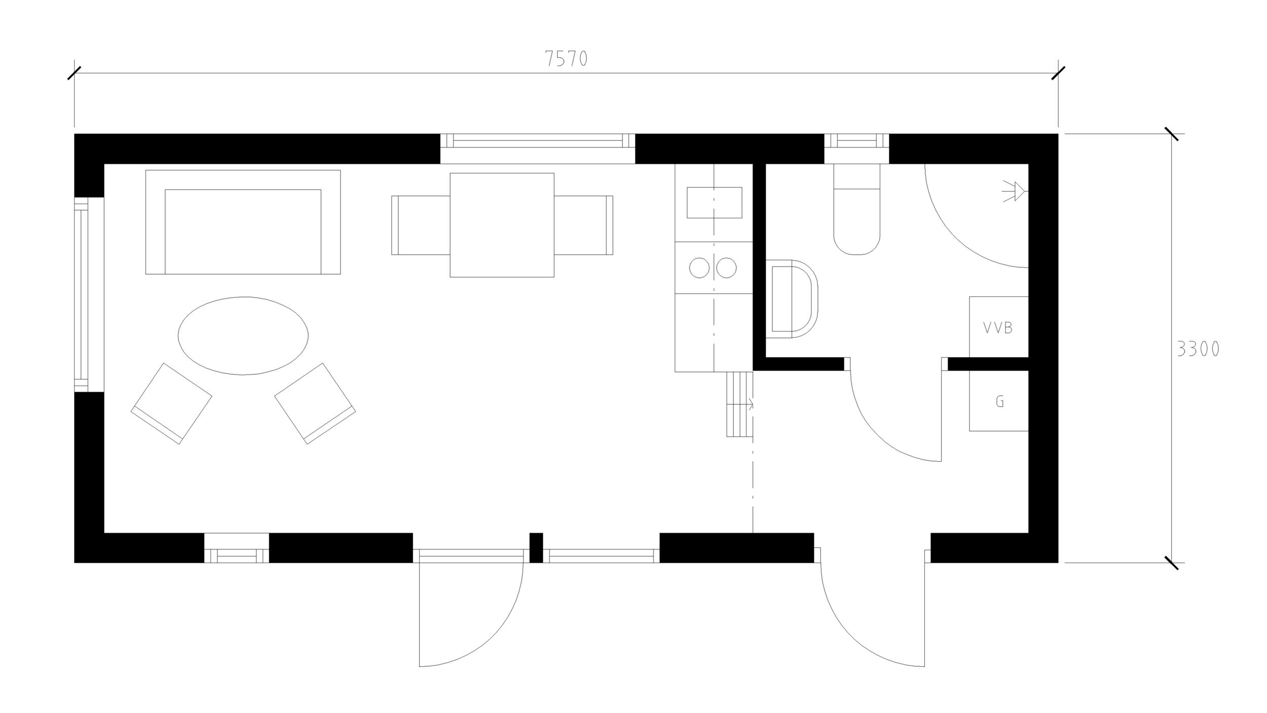 easy-house-attefallshus-torekov-25-loft-kök-badrum-planlösning-1.png
