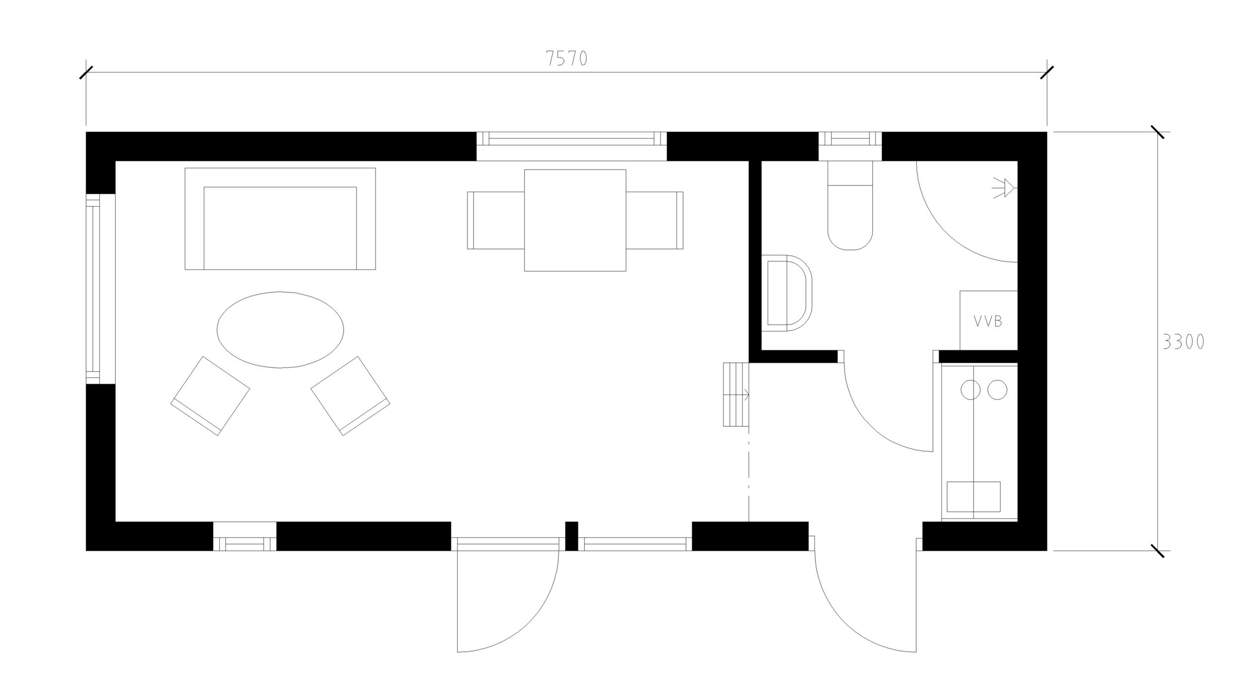 easy-house-attefallshus-torekov-25-loft-kök-badrum-planlösning-2.png