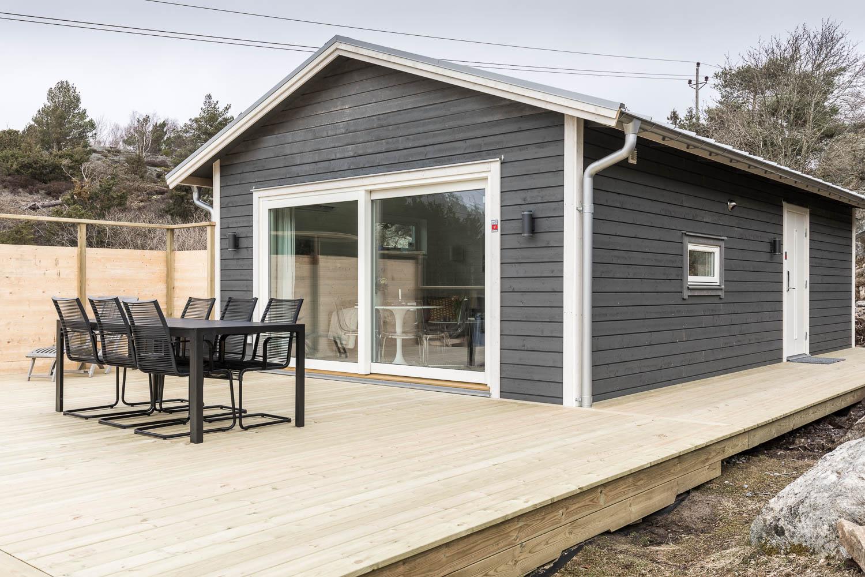 easy-house-fritidshus-50-kvm.jpg