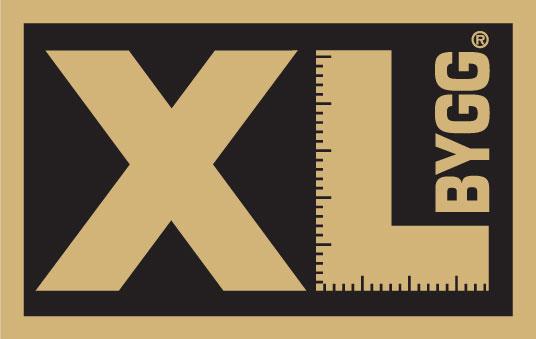 xl-bygg-logo.jpg
