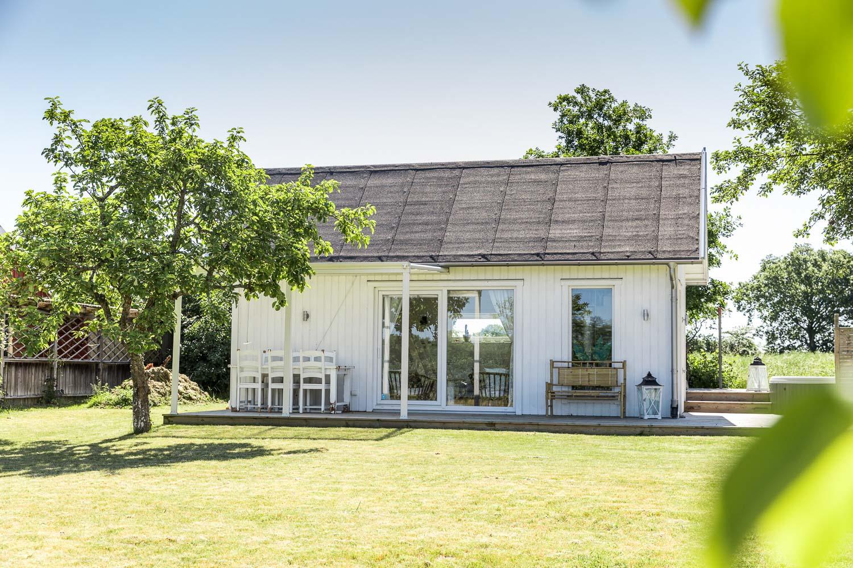 easy-house-båstad-76.jpg