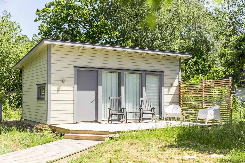 easy-house-båstad-77-2.jpg
