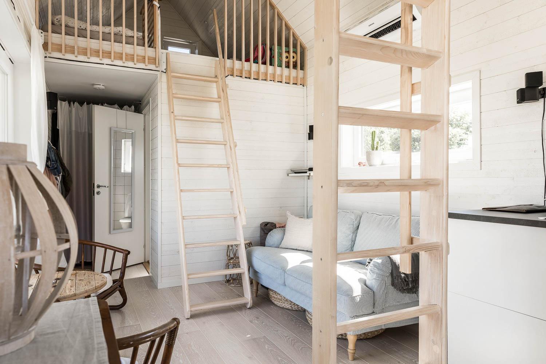 easy-house-båstad-2.jpg