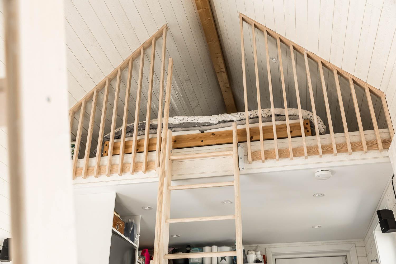 easy-house-båstad-5.jpg