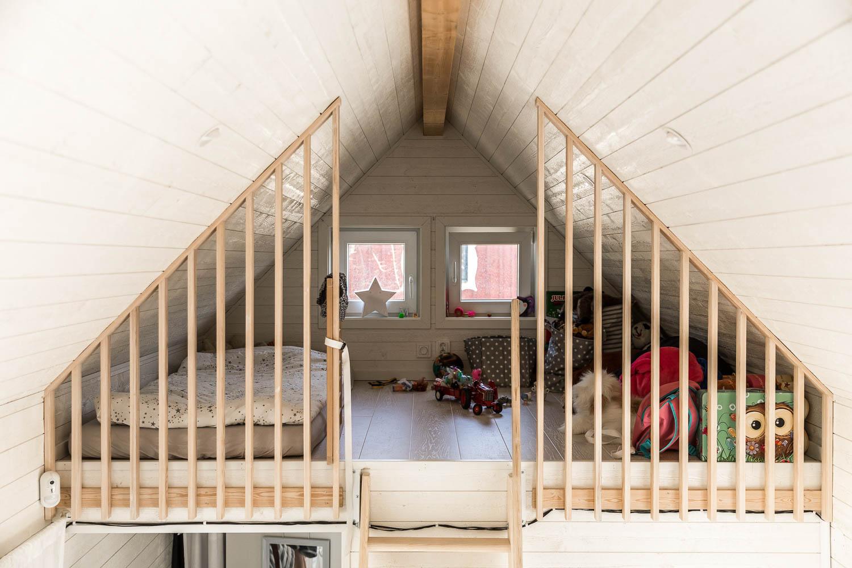 easy-house-båstad-7.jpg